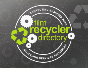 film recycler directory