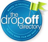 The Dropoff Directory