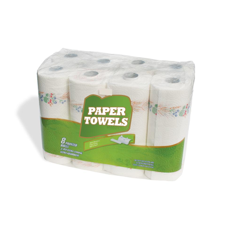 paper_towels_wrapped