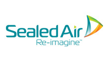 sealed-air-logo