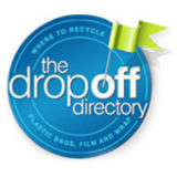 the Dropoff Directory logo